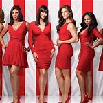 List of Army Wives episodes