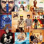 List of Assamese films of 2014