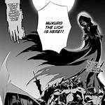 List of Berserk chapters