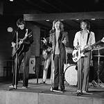 List of Billboard Hot 100 number-one singles of 1979