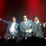 List of Billboard Hot 100 number-one singles of 1991