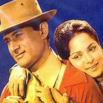 List of Bollywood films of 1970