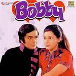List of Bollywood films of 1973