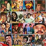 List of Bollywood films of 1988