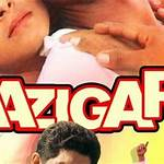 List of Bollywood films of 1993