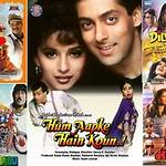 List of Bollywood films of 1994