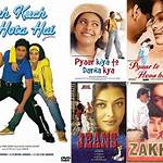 List of Bollywood films of 1998