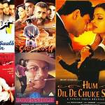 List of Bollywood films of 1999