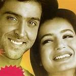List of Bollywood films of 2000