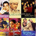 List of Bollywood films of 2001