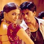 List of Bollywood films of 2002