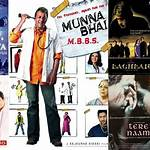 List of Bollywood films of 2003