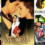 List of Bollywood films of 2004