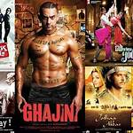 List of Bollywood films of 2008
