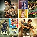 List of Bollywood films of 2010