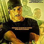 List of Bollywood films of 2015