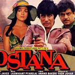 List of Bollywood films of the 1980s