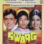 List of Bollywood films of the 1990s