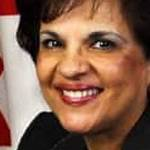 List of British Columbia senators