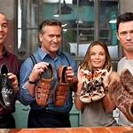 List of Burn Notice characters