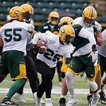 List of Canadian Football League seasons
