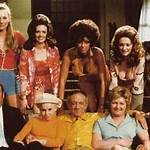 List of Carry On films cast members