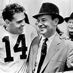 List of Cleveland Browns seasons