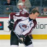 List of Colorado Avalanche players