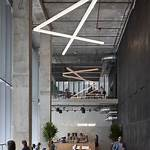 List of Columbia College Chicago people