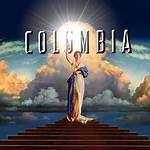 List of Columbia Pictures films