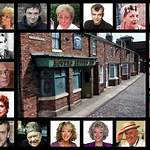 List of Coronation Street characters (2012)