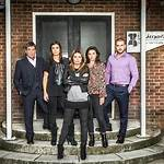 List of Coronation Street characters (2015)