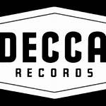 List of Decca Records artists