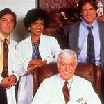 List of Diagnosis: Murder characters