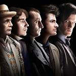 List of Doctor Who supporting characters