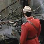List of Due South episodes
