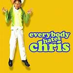 List of Everybody Hates Chris characters