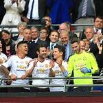 List of FA Cup finals