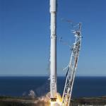 List of Falcon 9 and Falcon Heavy launches