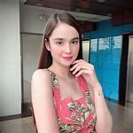 List of Filipino actresses
