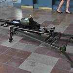 List of German guided weapons of World War II