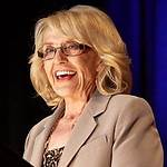 List of Governors of Arizona