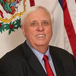 List of Governors of West Virginia