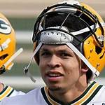 List of Green Bay Packers players