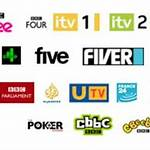 List of HD channels in the United Kingdom