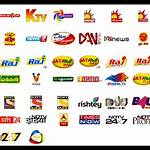 List of Hindi language television channels