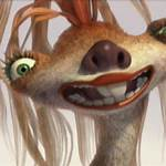 List of Ice Age characters