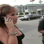 List of Kathy Griffin: My Life on the D-List episodes
