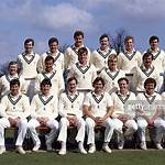 List of Kent County Cricket Club players