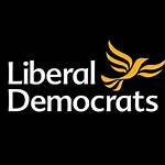 List of Liberal Democratic parties